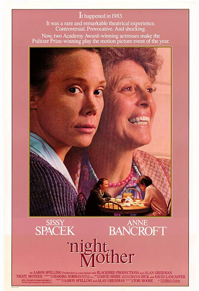 'night, Mother (1986).jpg