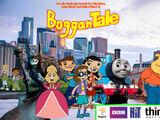 Boggan Tale (Gavin Nyenhuis)