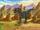 Horned Sharptooth