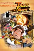 Charactertales movie