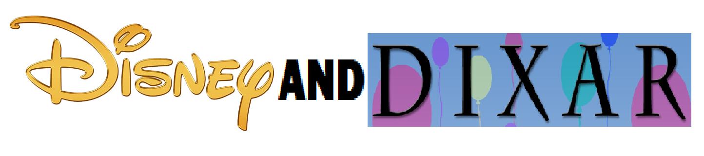 Disney and DIXAR.png