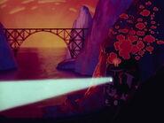 Dumbo-disneyscreencaps.com-1246
