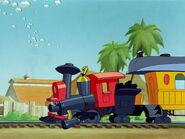 Dumbo-disneyscreencaps.com-467