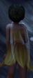 Iridessa's backside