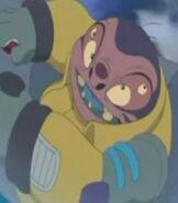 Jumba Jookiba in Stitch!