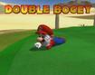 MGTT Mario DoubleBogey