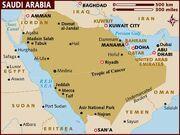 Map of Saudi Arabia.jpg