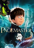 Pagesmater pinocchio