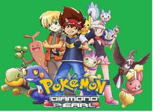 Pokemon Diamond and Pearl og style.png