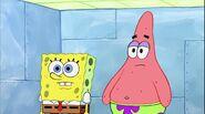 Spongebob-and-Patrick-spongebob-squarepants-40626572-1920-1088