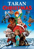 Taran christmas poster