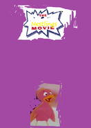 The Nestlings Poster