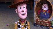 Toy-story2-disneyscreencaps.com-2730