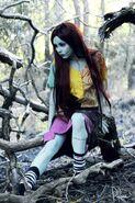 3de66608b477a4262a0c35f180693db4--halloween-cosplay-halloween-costume-ideas