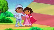 Dora.the.Explorer.S08E10.Doras.Museum.Sleepover.Adventure.720p.WEBRip.x264.AAC.mp4 000875441