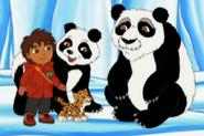 GDG! Pandas