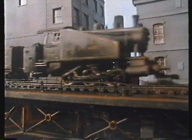 The Goods Engine