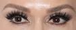 Gwen Stefani's Eyes. No Doubt.