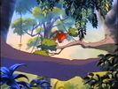 Jungle-cubs-volume03-kinglouie11