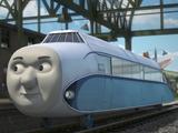 Hugo (Thomas and Friends)