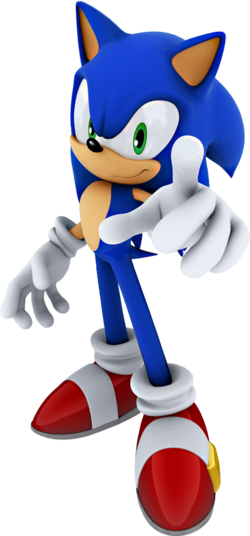 NEW Sonic sonic the hedgehog.png