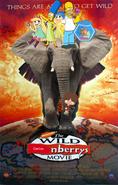 NR1 TWT Movie Poster