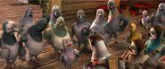 Pigeons (Valiant)