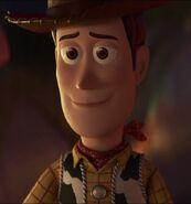 Profile - Woody-1