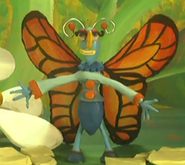 Ribbits-riddles-butterfly