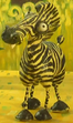 Ribbits-riddles-zebra