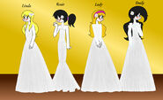 Rq brides by lovesdrawing721 d8xssua-fullview