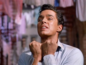 Tony (West Side Story)