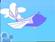 Stanley Flying Fish
