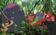 The Jungle Crew.jpg