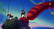 The Pebble and the Penguin Screenshot 062