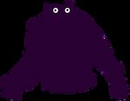 Warmshirt (V2)