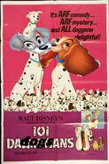 101 dogs 170Movies style