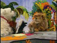 AnimalShow107hqdefault
