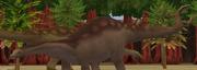 Apatosaurus zt2fa.png