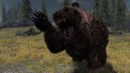 Big game hunter 2012 screenshot 08