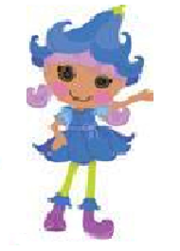 Bluebell Dewdrop.png