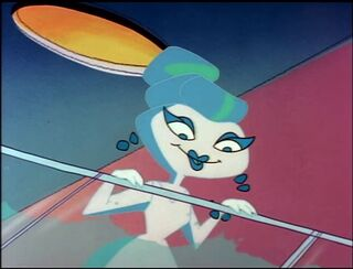 Cubette in The Pink Panther (1993).jpg