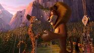 Madagascar3-disneyscreencaps.com-6926