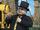 Sir Topham Hatt