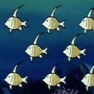 Ox-tales-s01e083-striped-fish