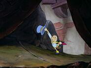 Pinocchio-disneyscreencaps.com-3725
