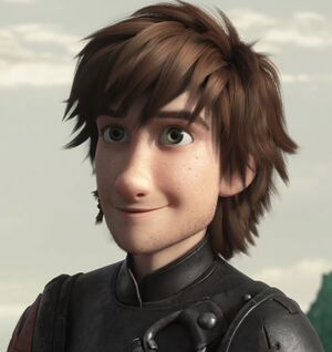 Profile - Hiccup.jpg