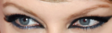 Taylor Swift Eyes