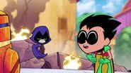 Teen Titans Go Movies 2018 Screenshot 2277