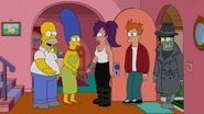 TheSimpsons SABF16 2500 1280x720 355500099573